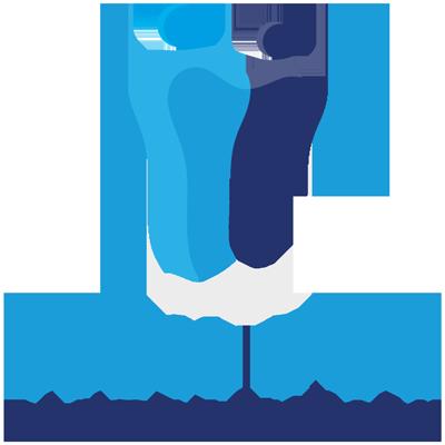 Logo_Dptt